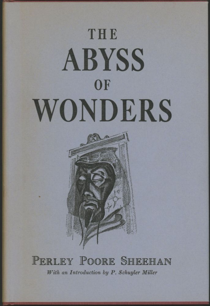THE ABYSS OF WONDERS. Perley Poore Sheehan.