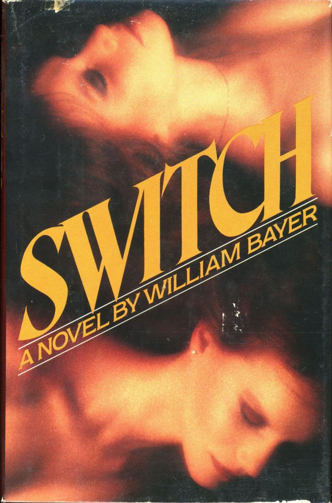 SWITCH. William Bayer.