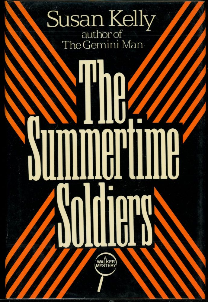 THE SUMMERTIDE SOLDIERS