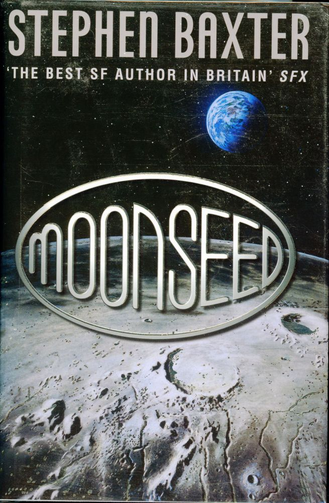 MOONSEED.