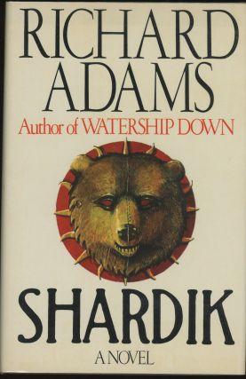 SHARDIK. Richard Adams